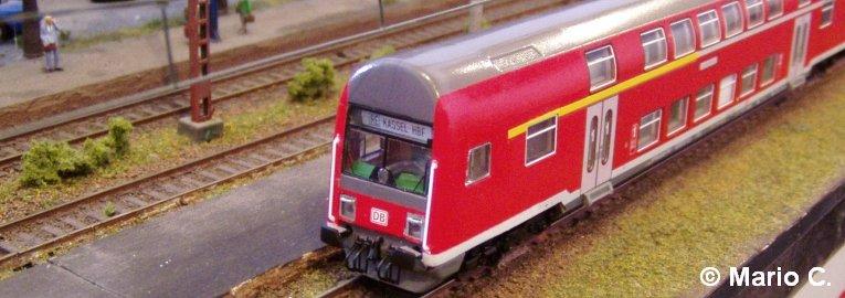 http://cyberrailer.de/Umbauten/DoSto-Steuerwagen/U-Tillig-DoStoStw-35.jpg
